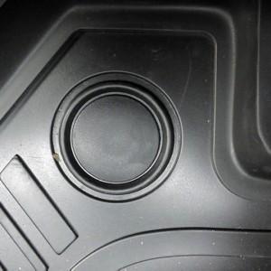 8b9c9bcs 960 300x300 Коврики в салон и багажник на Datsun mi Do и on Do