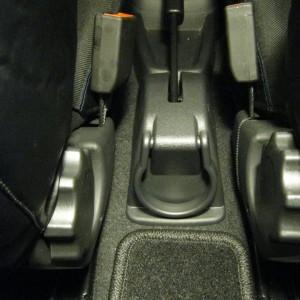 afefebcs 960 300x300 Уплотнители дверей на Datsun mi Do и on Do