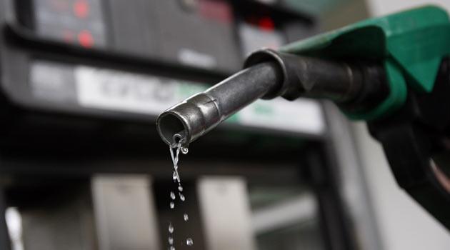 benzin zam1 Каким бензином заправлять Datsun on Do и mi Do?