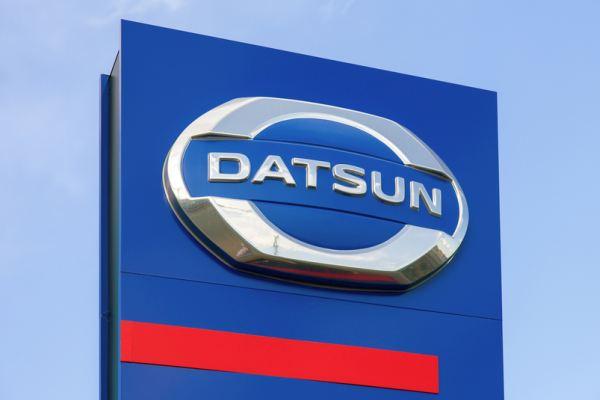 datsun 600 depozit default Подушки безопасности на Datsun on Do и mi Do