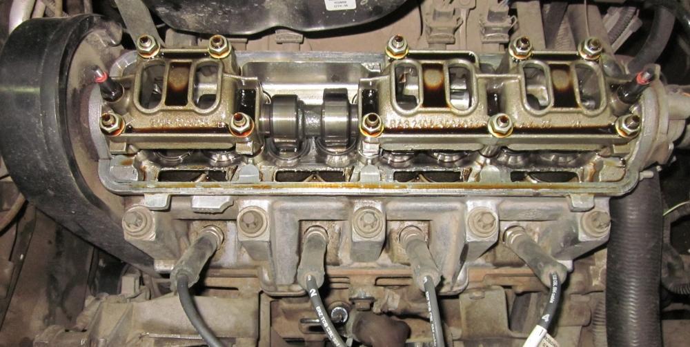 post 4779 0 11835500 1409339598 Какие двигатели устанавливаются на Datsun on Do и mi Do