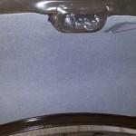 1816102s 960 150x150 Обшивка крышки багажника Датсун он До