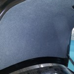 7e6102s 9601 150x150 Обшивка крышки багажника Датсун он До