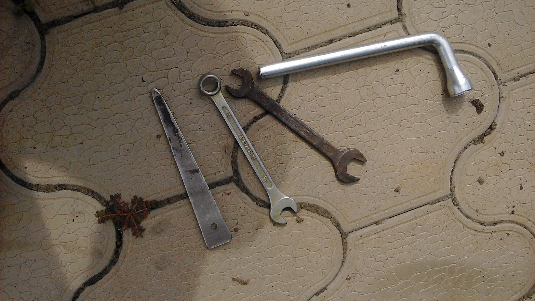 a8d6476s 960 Самостоятельная замена передних тормозных колодок Датсун он До и ми До