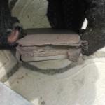 b036476s 9601 150x150 Самостоятельная замена передних тормозных колодок Датсун он До и ми До