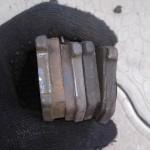 d336476s 960 150x150 Самостоятельная замена передних тормозных колодок Датсун он До и ми До