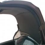 shop35 7 150x150 Обшивка крышки багажника Датсун он До