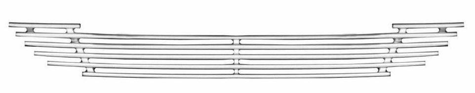 2 4 Решетка радиатора Датсун он До и ми До из нержавеющей стали – покупаем и устанавливаем