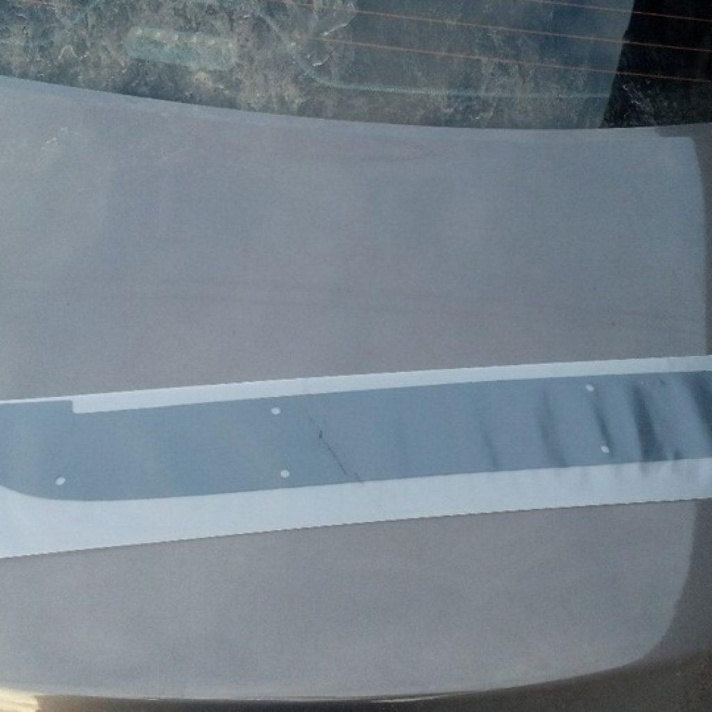 5c514fcs 960 1024x1024 Зимняя защита радиатора Датсун он До и ми До – покупка и установка