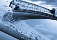 Замена щеток стеклоочистителя Datsun on-Do и mi-Do