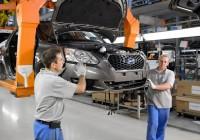 Datsun on-DO уже доступен для предварительных заказов