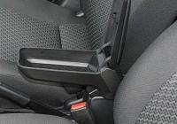 Выбор и установка подлокотника на Datsun on-Do и mi-Do